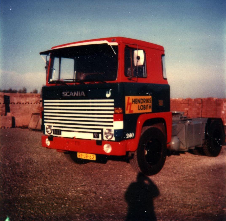 Hendriks-Lobith-Scania-LB141-59JB62