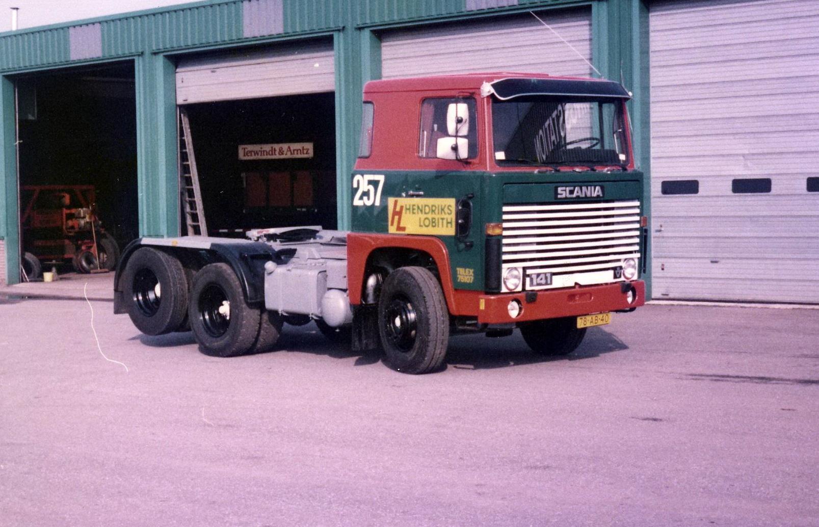 Hendriks-Lobith-Scania-LB141-70AB40-ex-Coberco-Arnhem-2