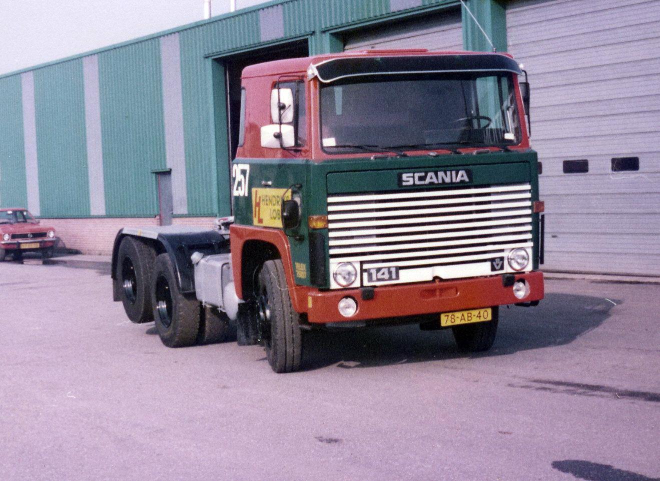 Hendriks-Lobith-Scania-LB141-70AB40-ex-Coberco-Arnhem-3