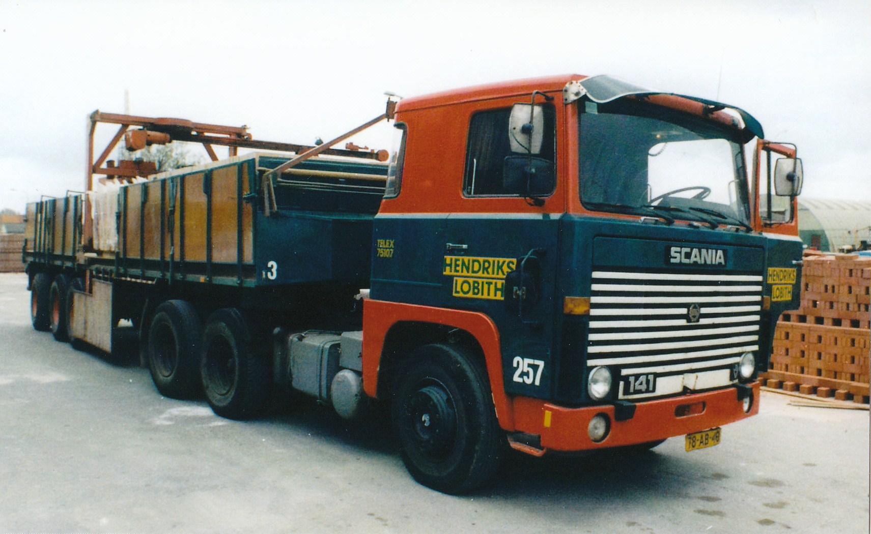 Hendriks-Lobith-Scania-LB141-78AB18