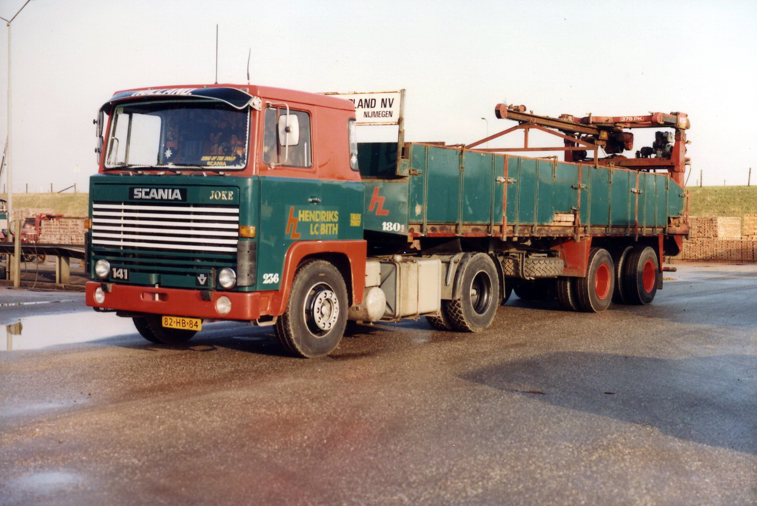 Hendriks-Lobith-Scania-LB141-82HB84