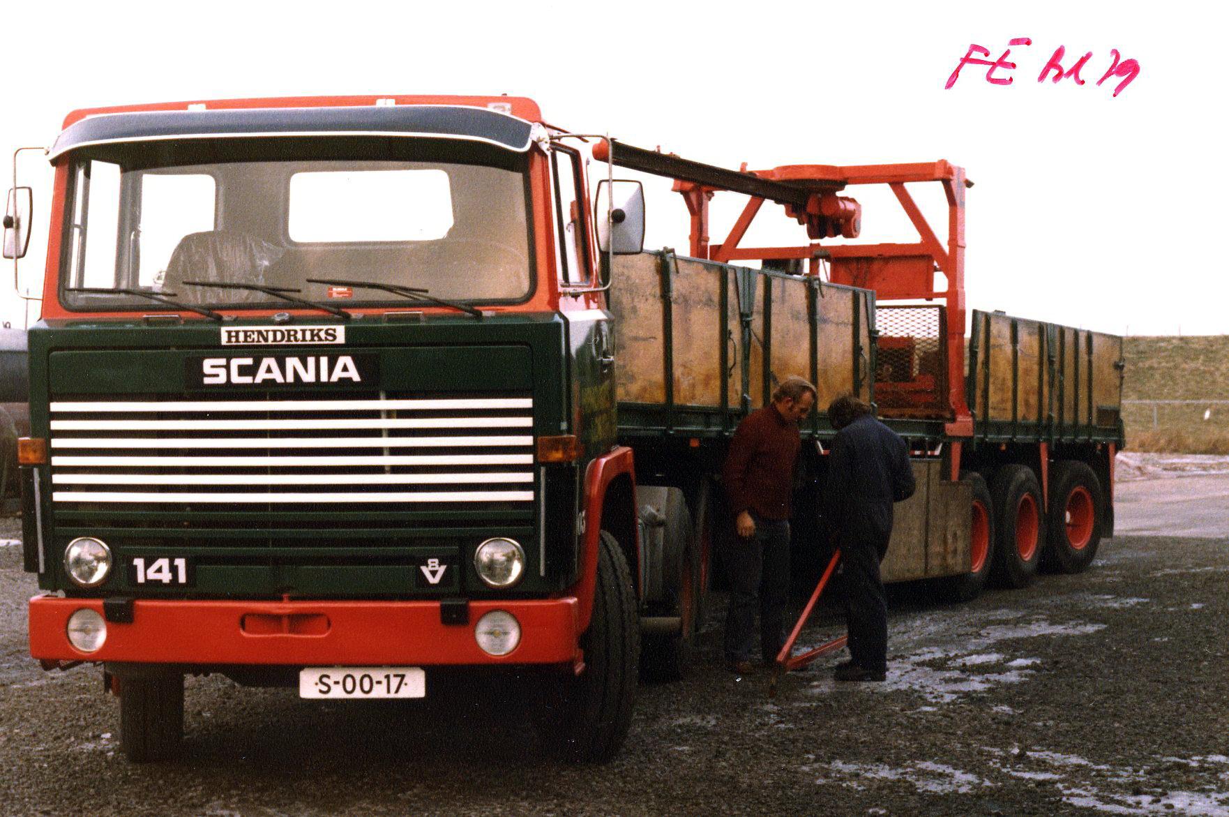 Hendriks-Lobith-Scania-LB141-S0017-2