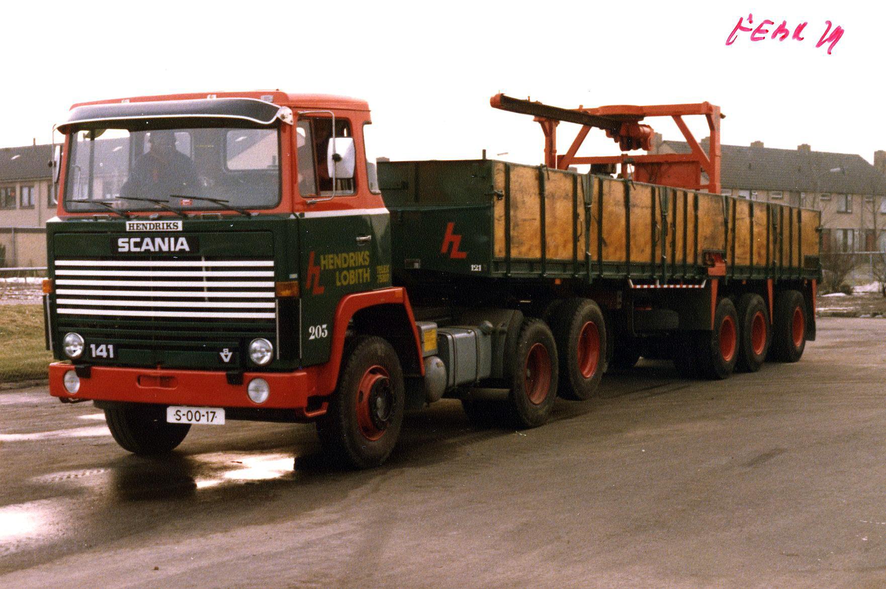 Hendriks-Lobith-Scania-LB141-S0017