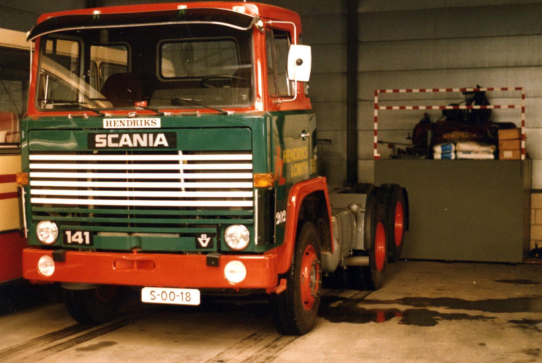 Hendriks-Lobith-Scania-LB141-S0018