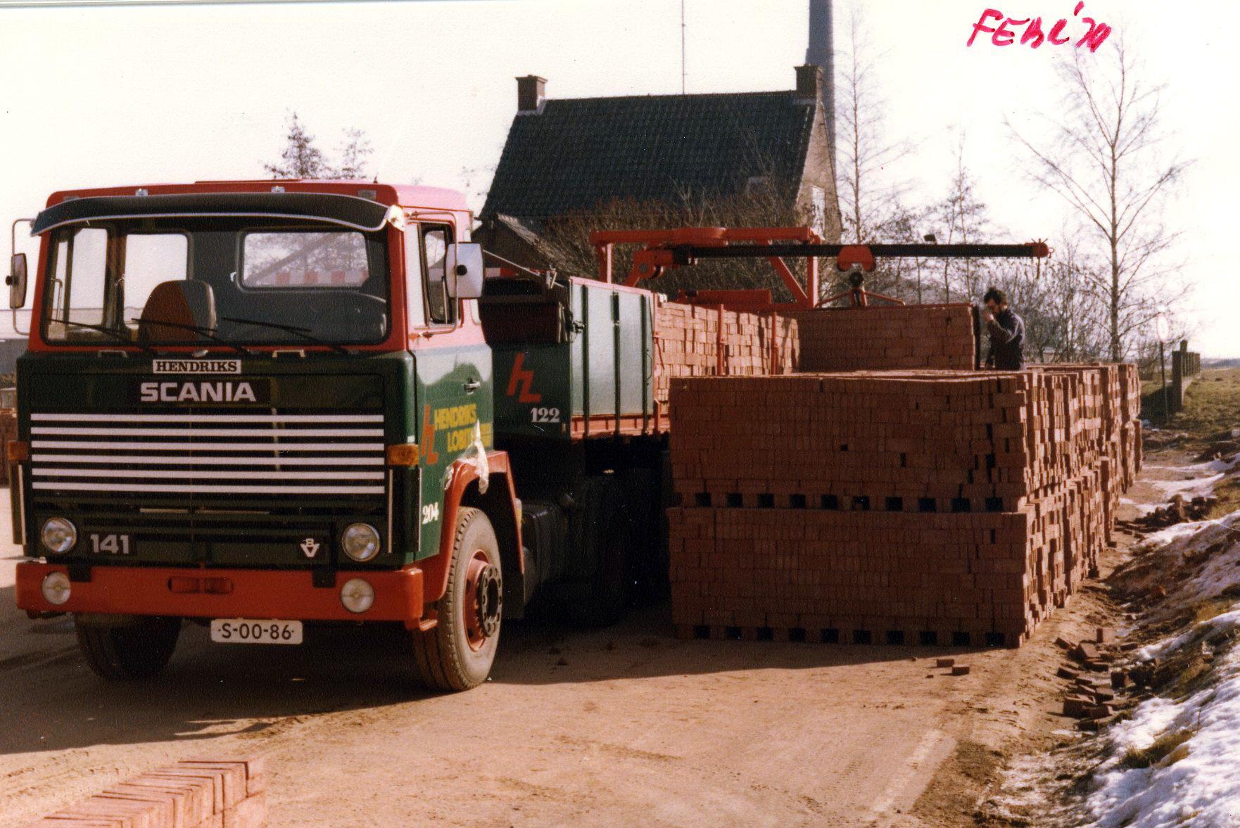 Hendriks-Lobith-Scania-LB141-S0086
