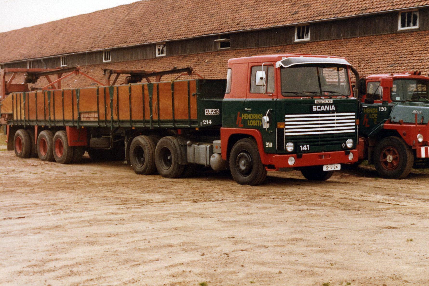 Hendriks-Lobith-Scania-LB141-S1724