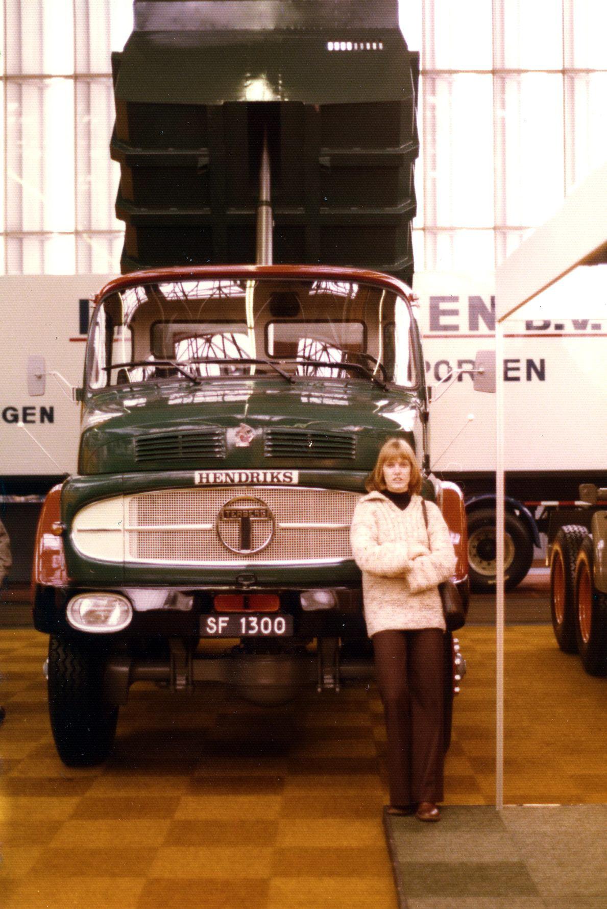 Hendriks-Lobith-Terberg-SF1300-3