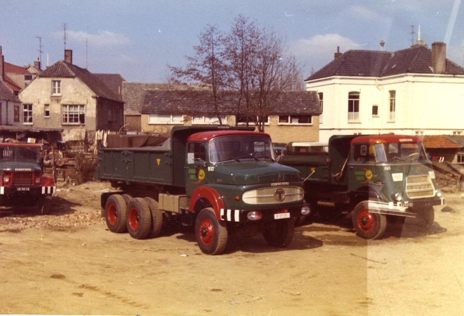 Hendriks-Lobith-Terberg-SF1300-P2125-maart-1971