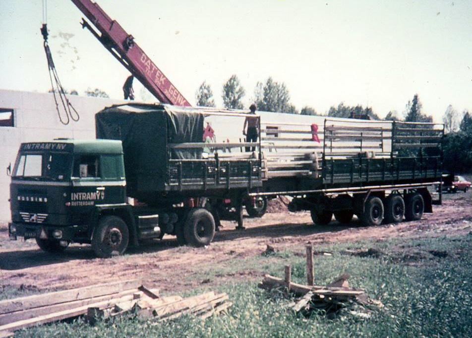 1974-Siegen--BV-68-27--Wijter-Barendregt-archief._