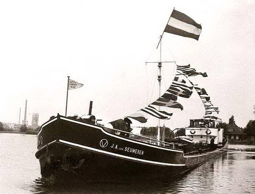 armand-Bastin-1