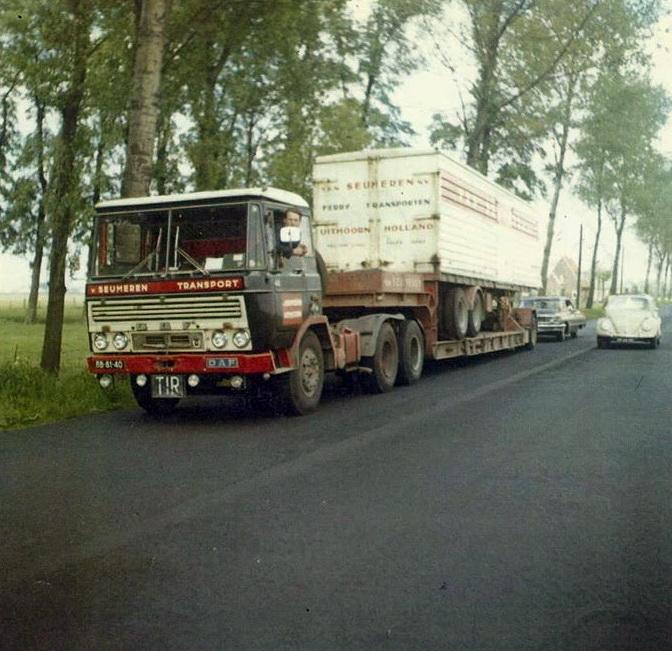 armand-Bastin-4