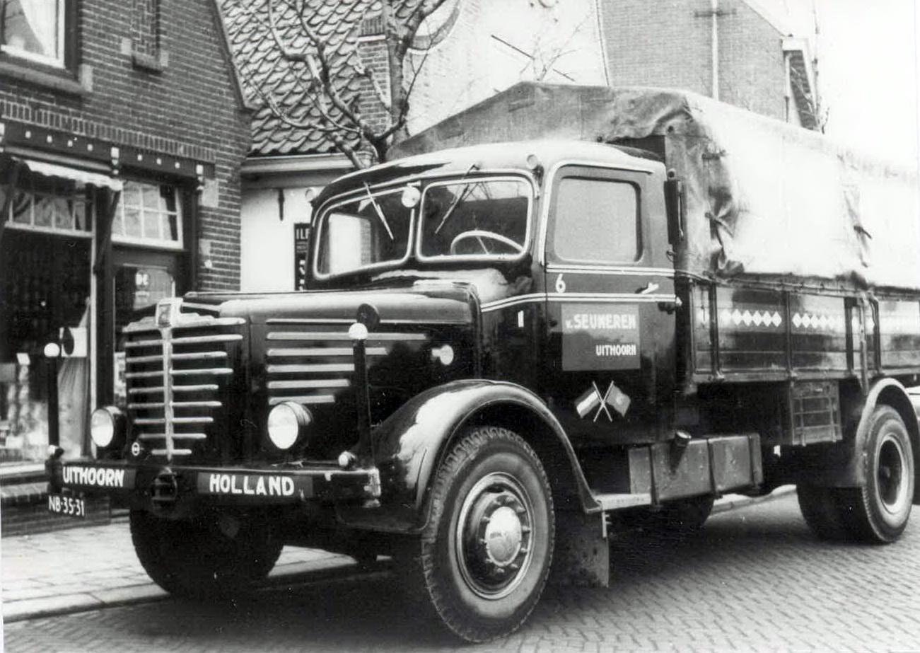 bussing-6-seumeren