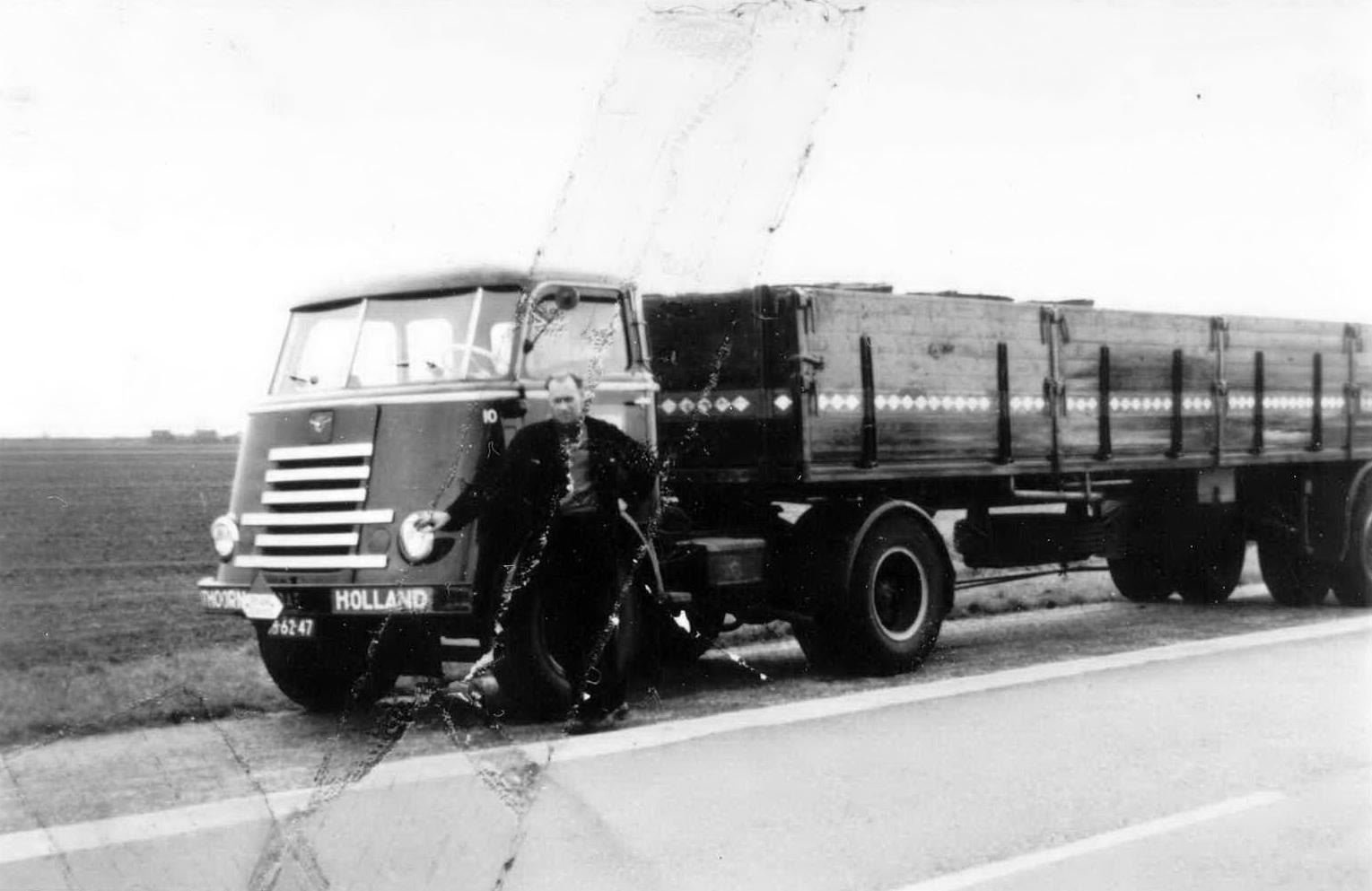 daf-10-oplegger