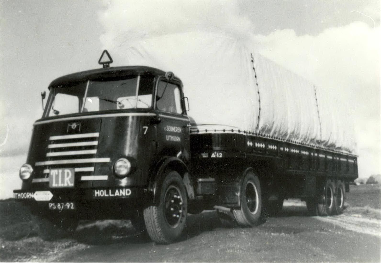 daf-7-oplegger