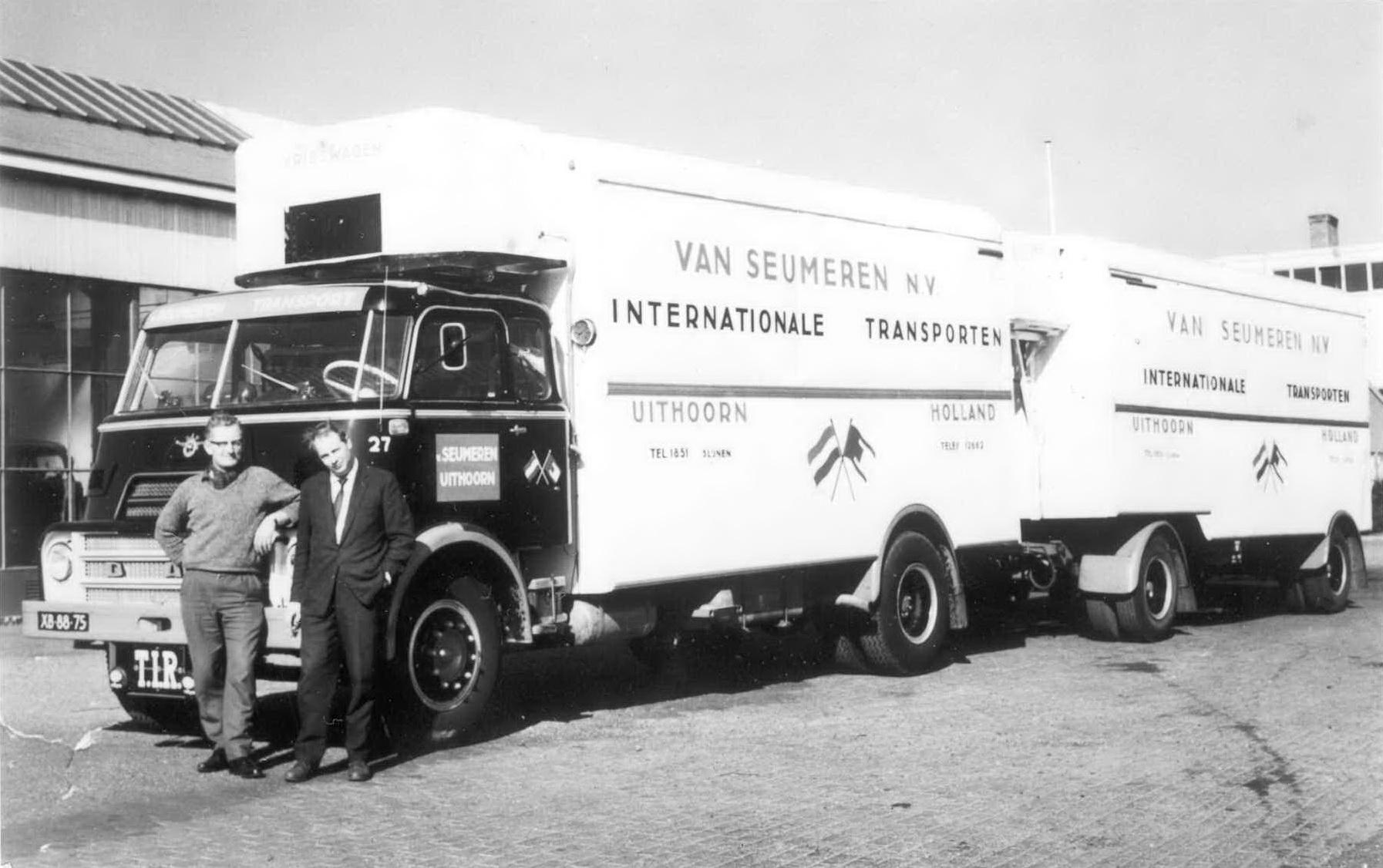 daf-27-koelwagen