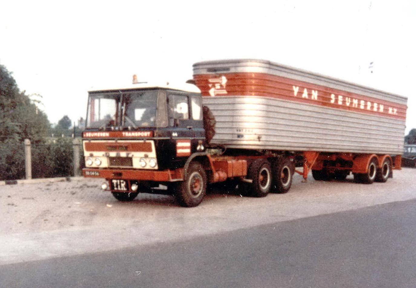 daf-44-1