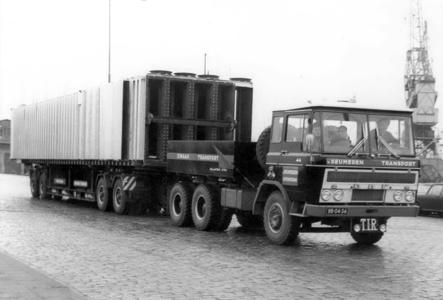 daf-44-2