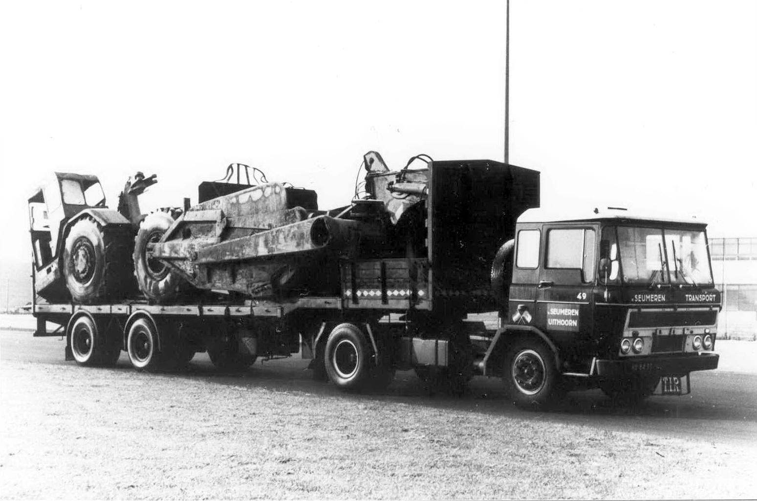daf-49-seumeren