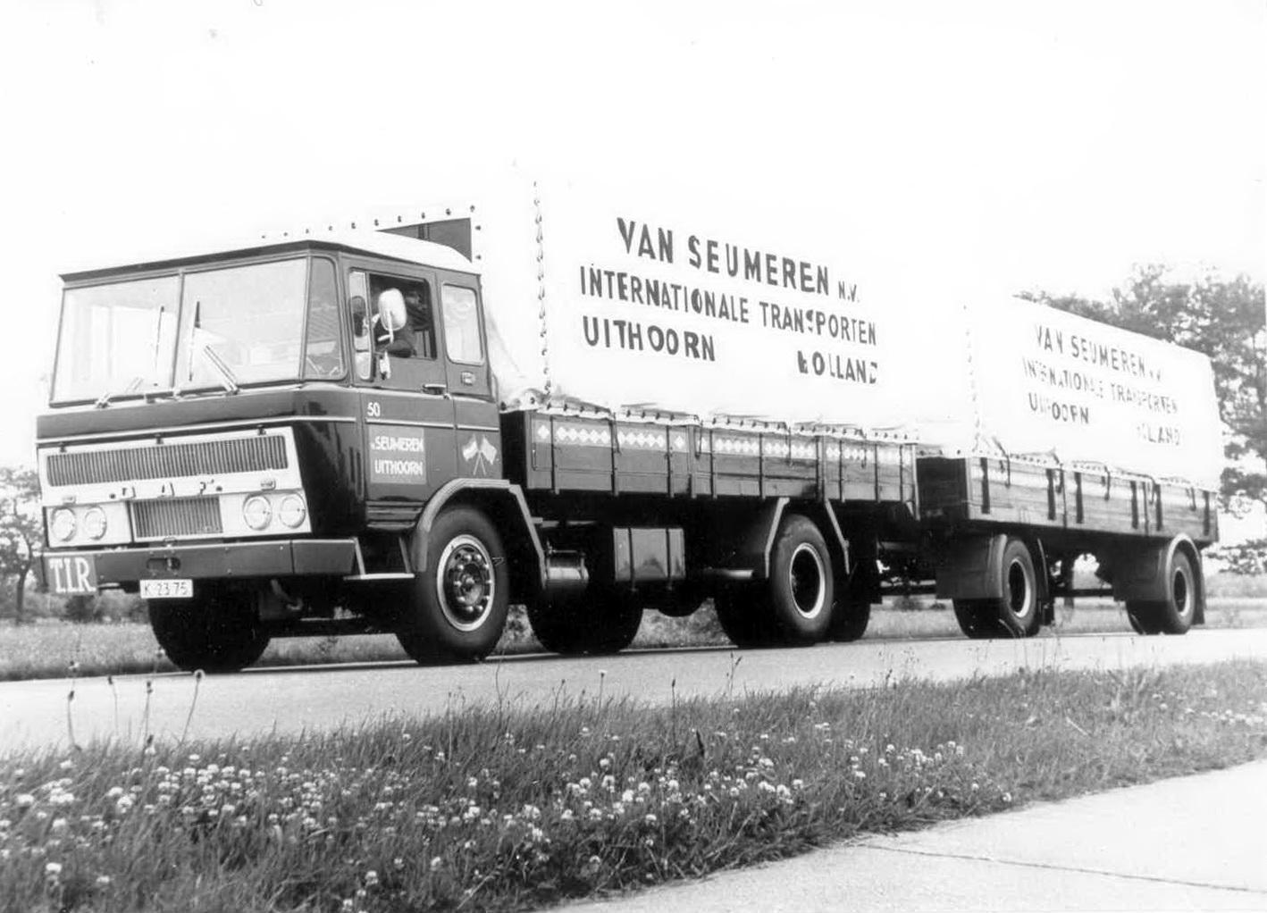daf-50-1