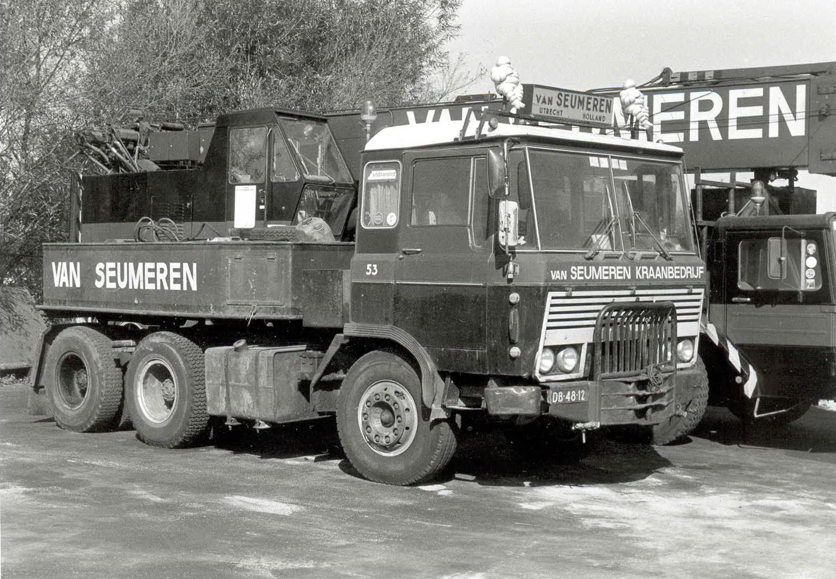 daf-53-seumeren