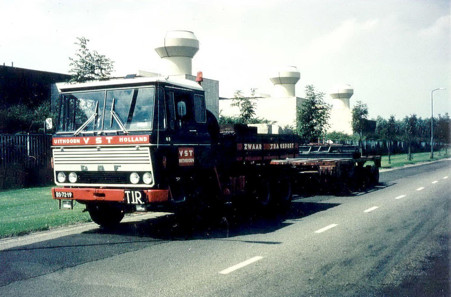 daf-65