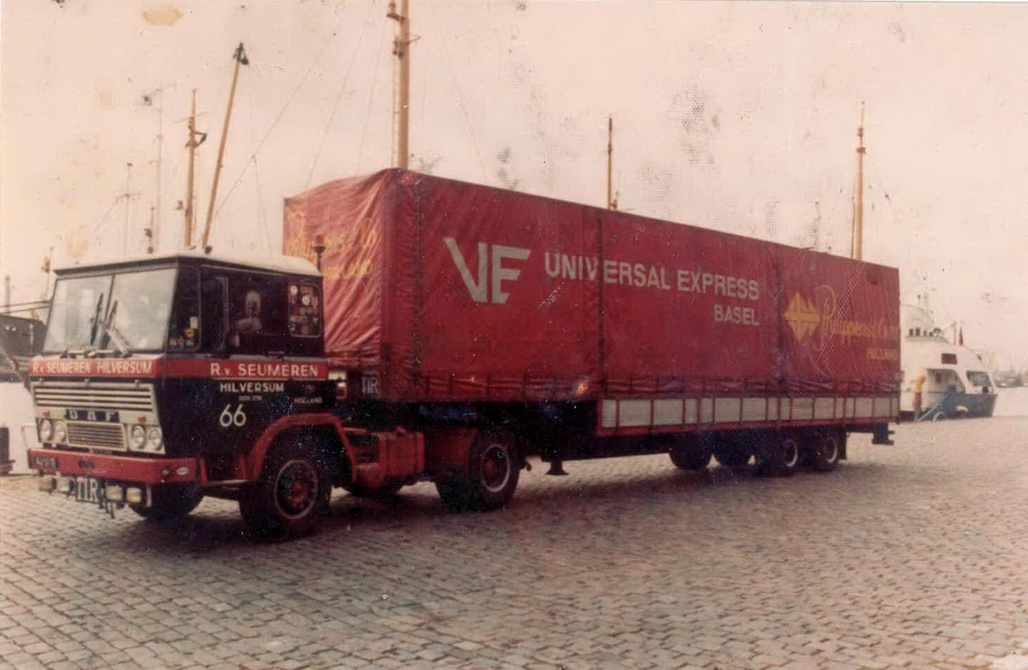 daf-66-seumeren