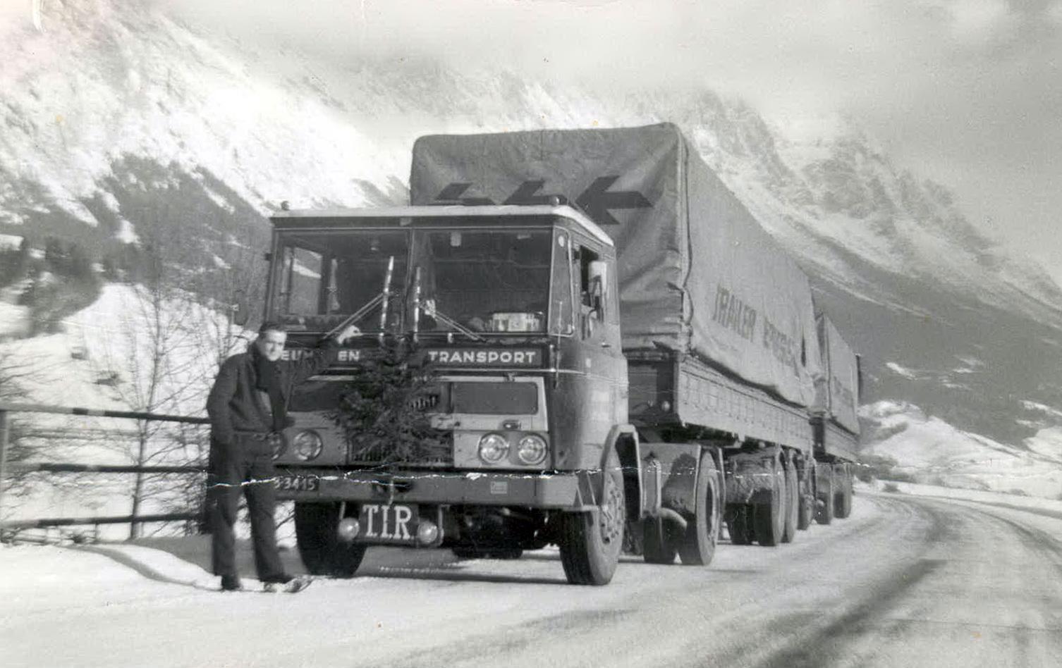 daf-alpen