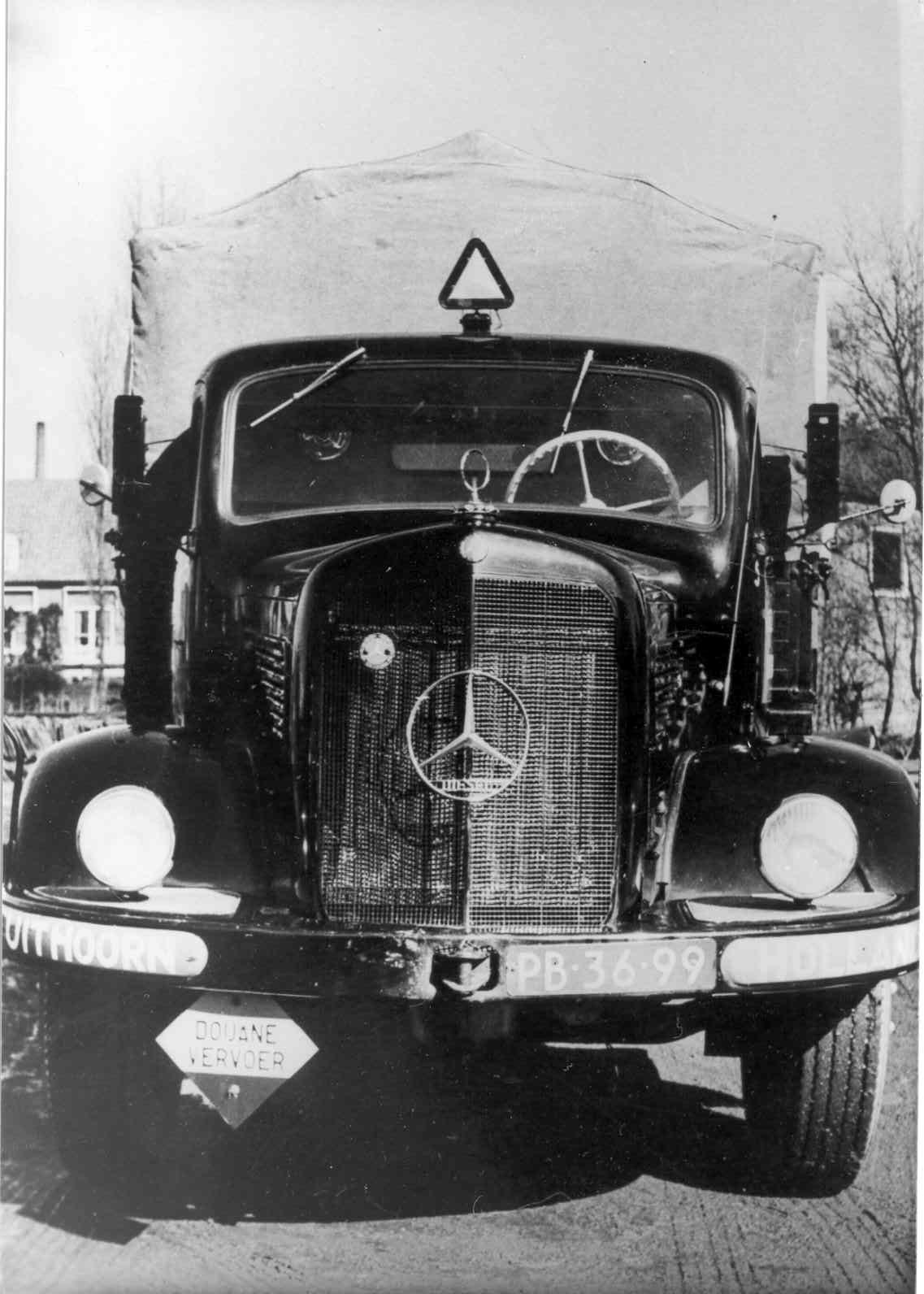 mercedes-5-bakwagen