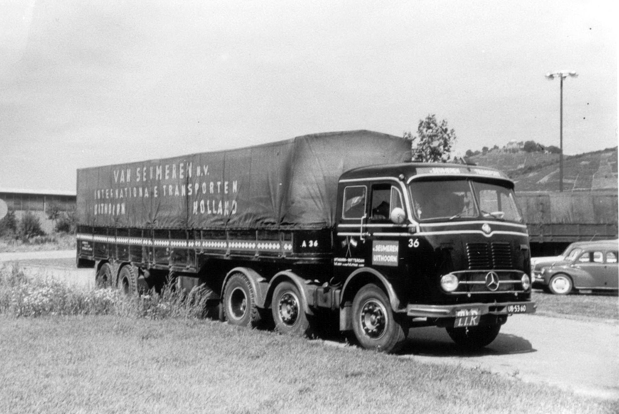 Mercedes-LPS-333-van-Seumeren