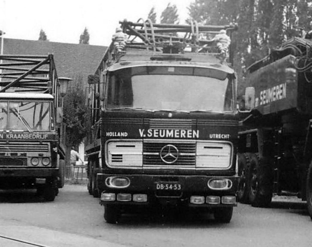 Mercedes-van-Seumeren_2