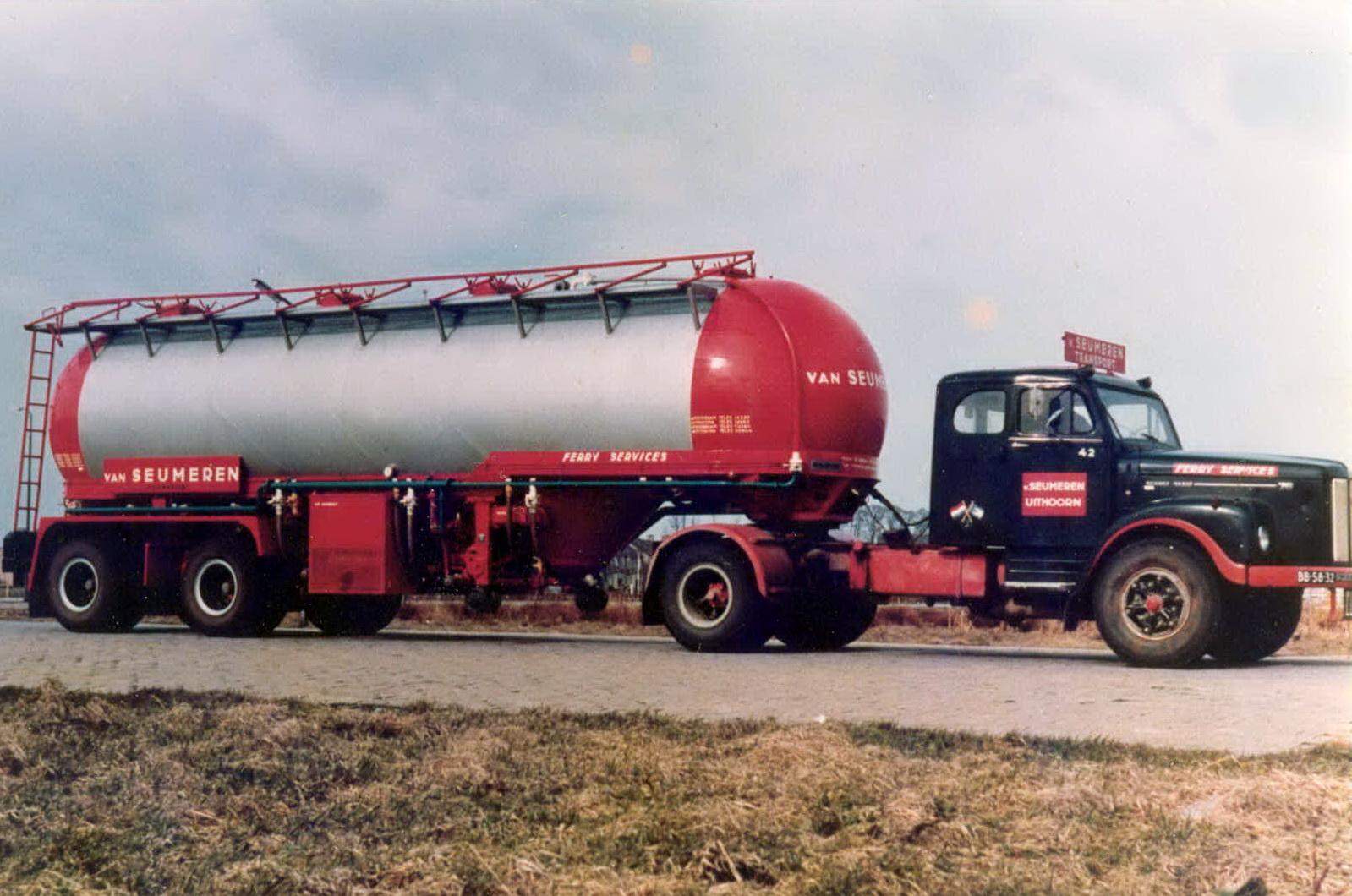 scania-42-seumeren