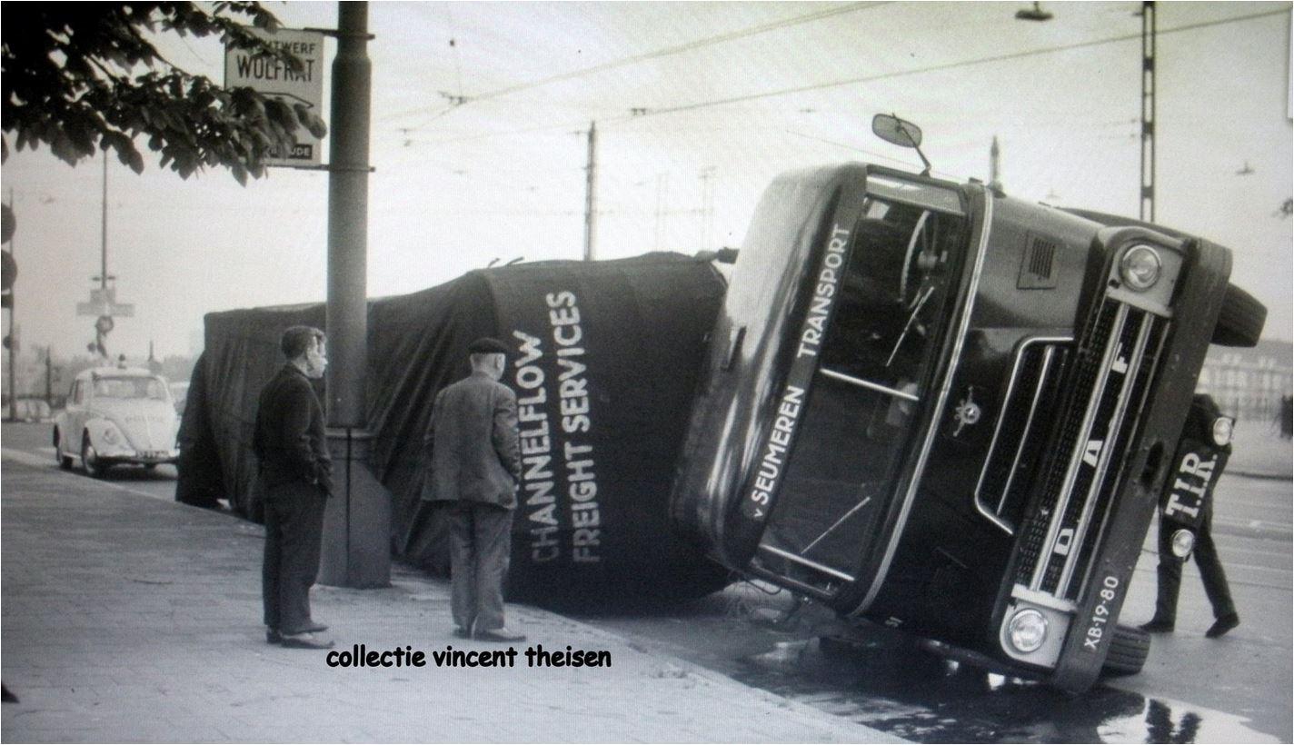 van-Seumeren-51