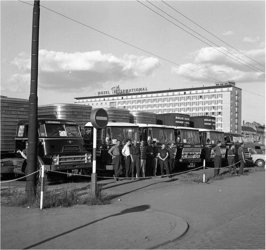 van-Seumeren-Moskou