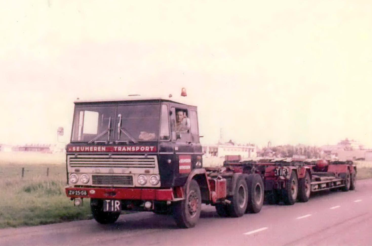 van-seumeren-60