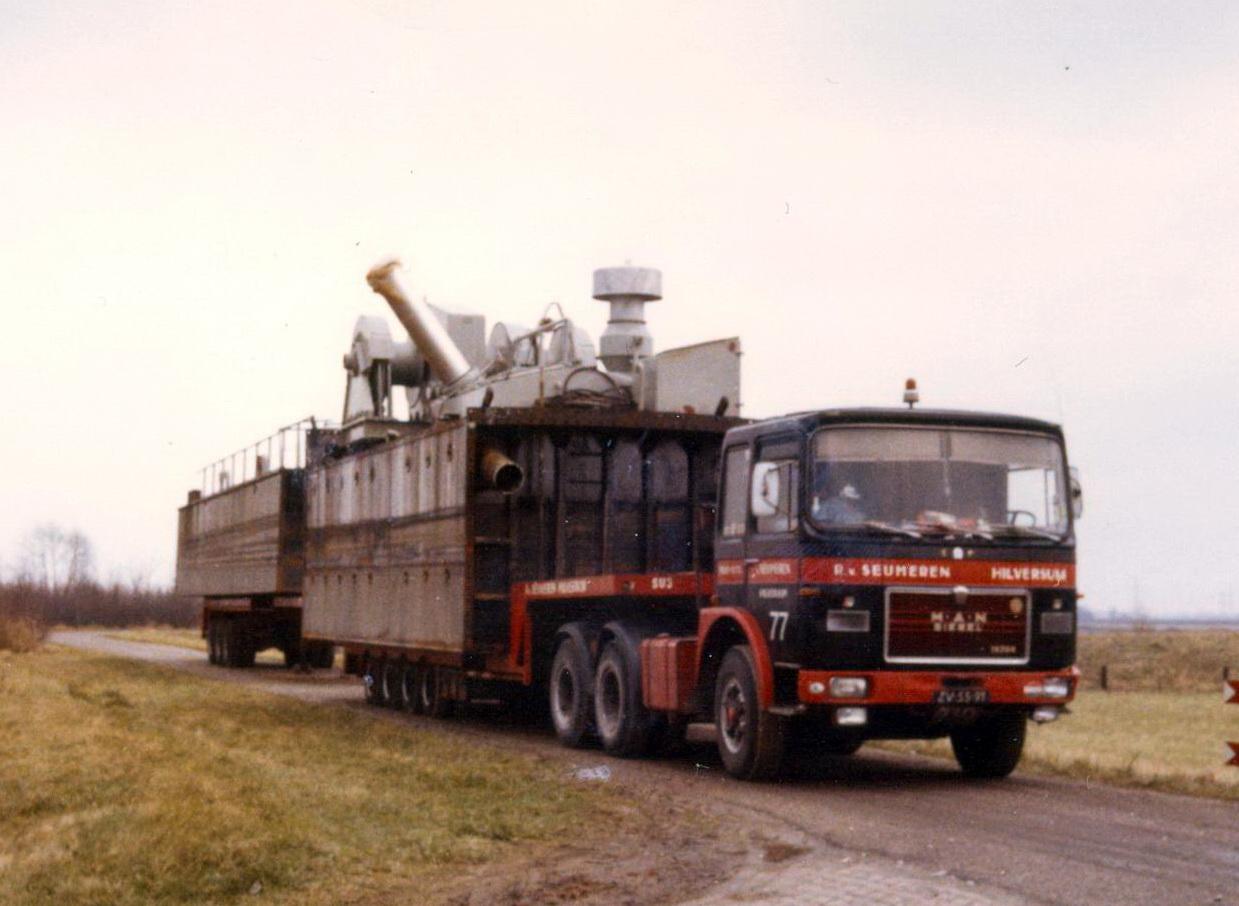 van-seumeren-77