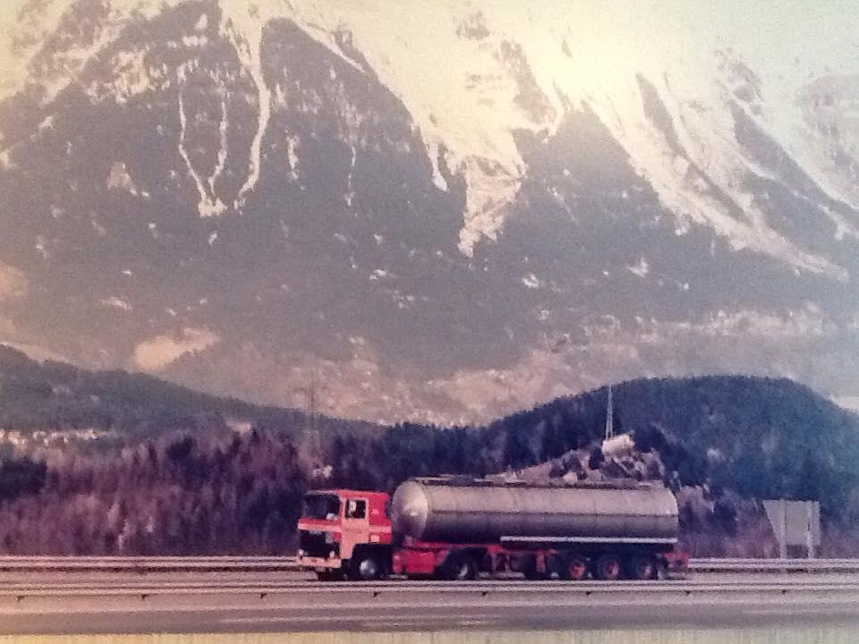 Scania-140-Brennerpas
