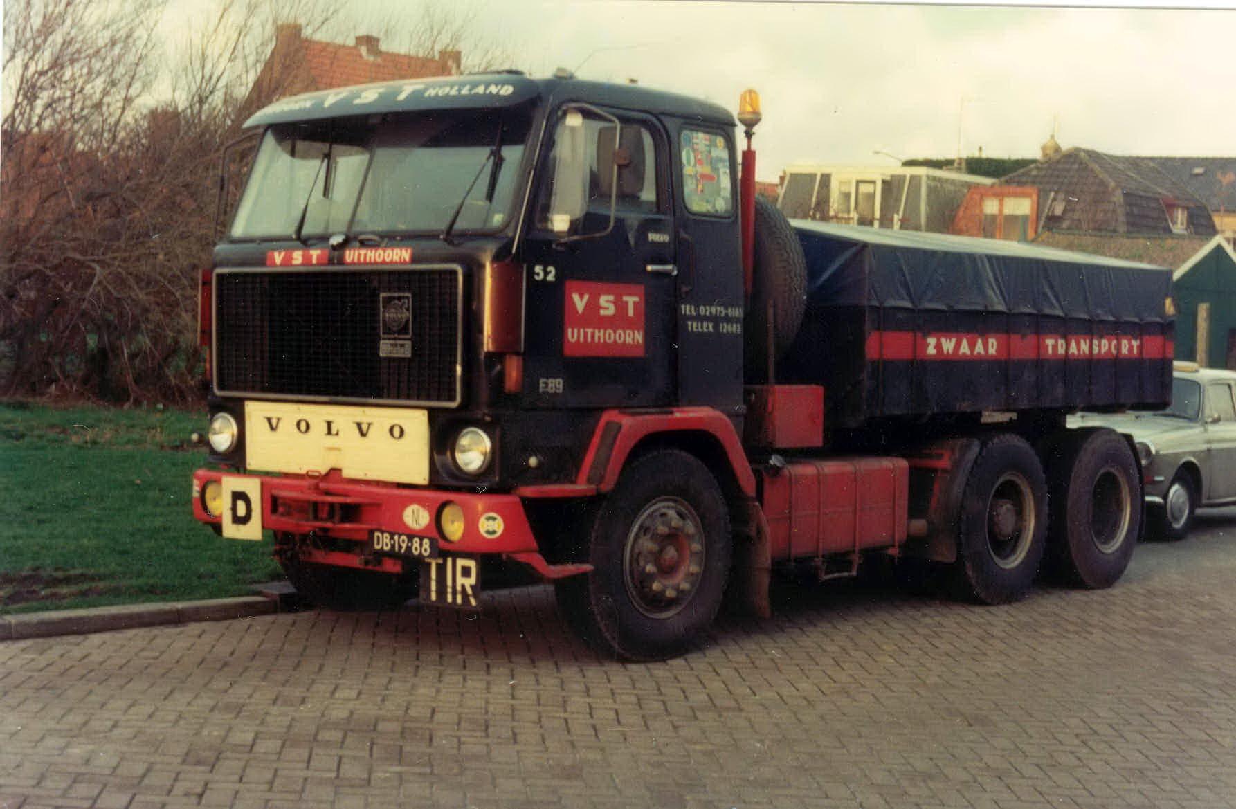 volvo-52