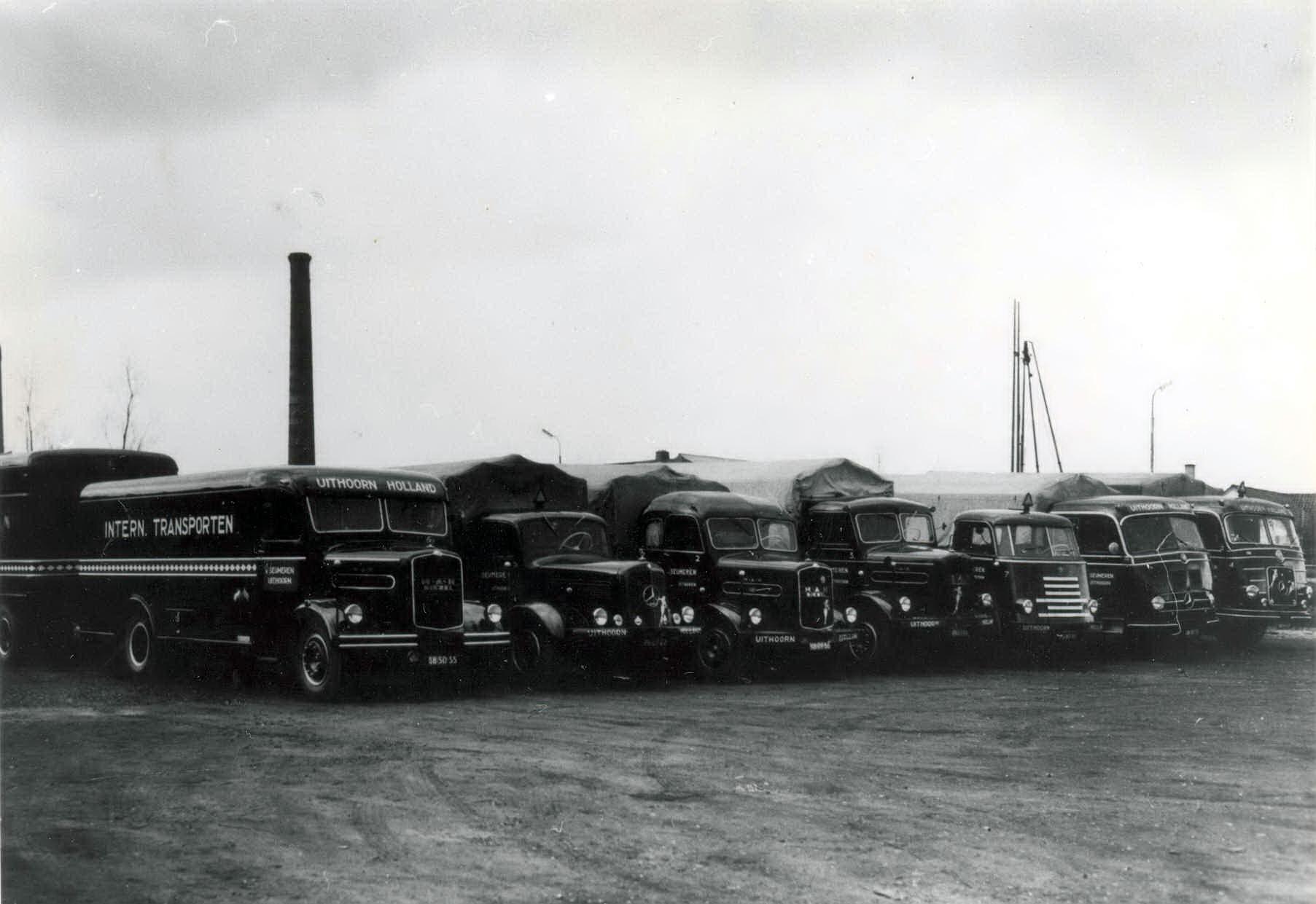 wagenpark-seumeren