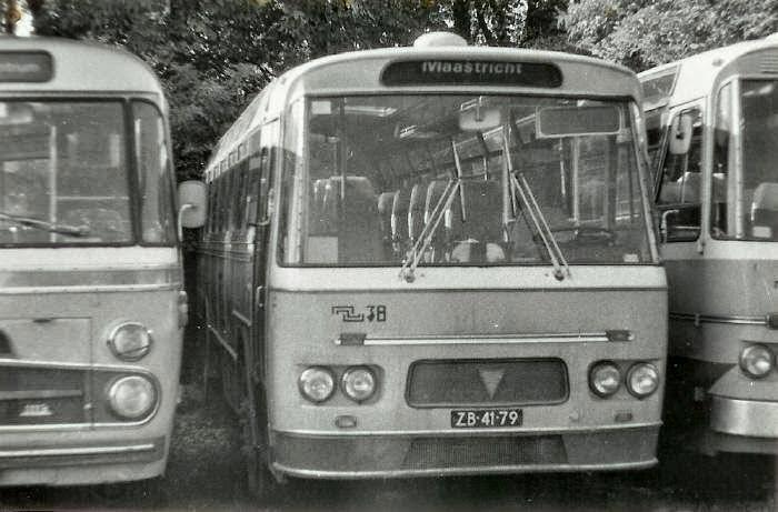 AEC-Regal-Mark-VI--ex-Wabo-exex-Vavo-nr-126--Carr-Jonckheere-bj-1965-bijgewerkt-door-Jan-van-Impelen