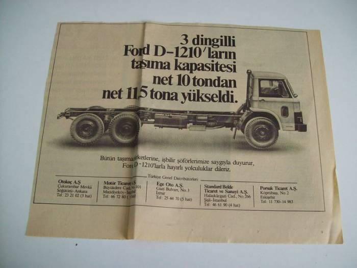 Ford-D-1210-folder-Osman-Bas