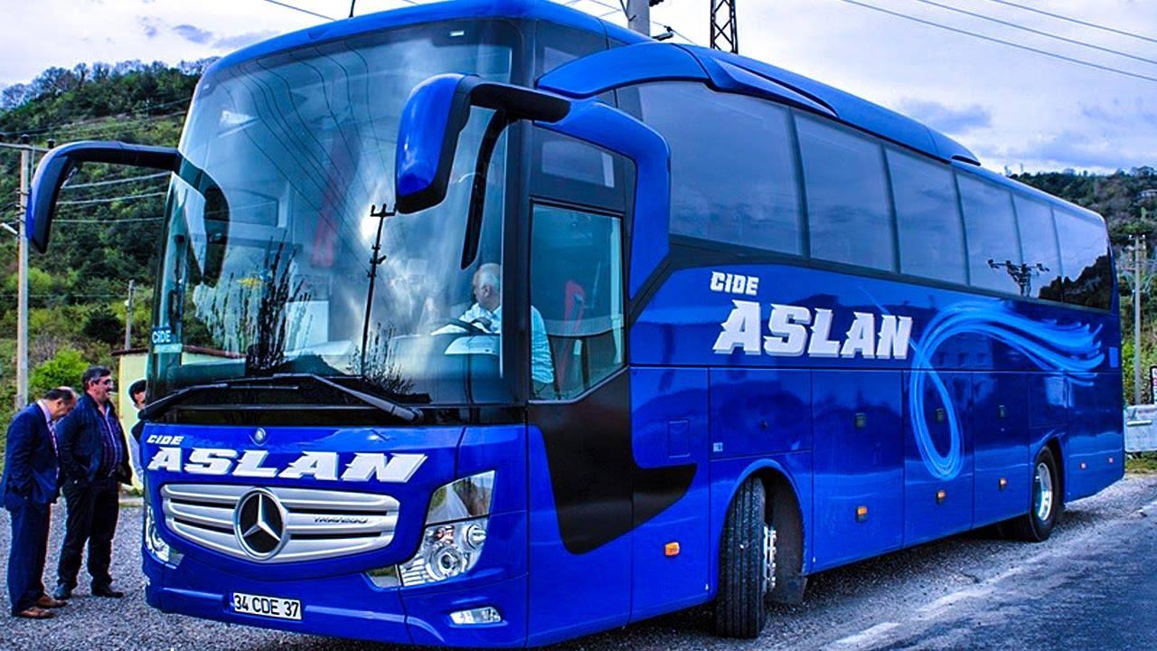 Mercedes-Travego-2016-nieuw-Osman-Bas