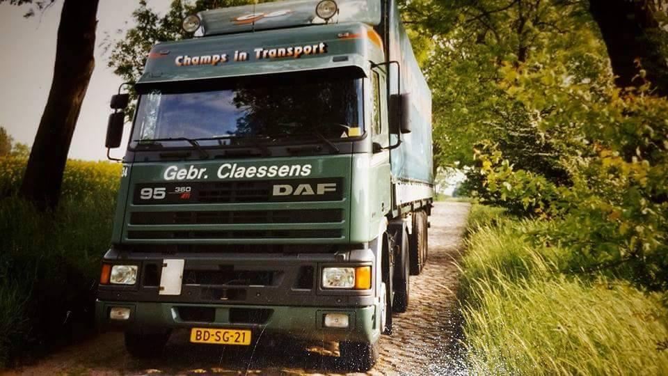 Peter-Gelissen-12