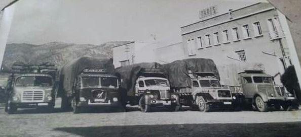 Cemal-Bayrakci--OM-Lancia-Berliet-Magirus-Deutz-Bussing-NAG