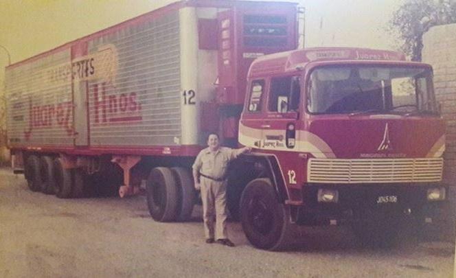 Magirus-Deutz-Frigo-transportes