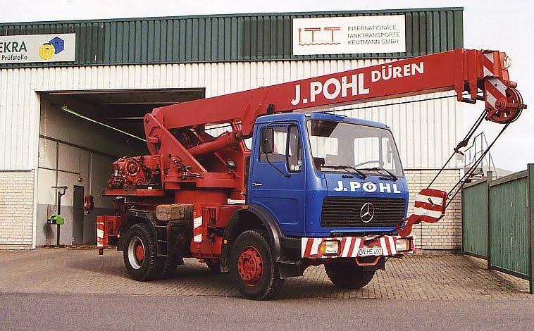 Mercedes-NG-Pohl-Duren