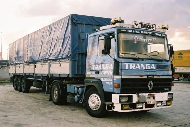 Tranga-Genk-Renault