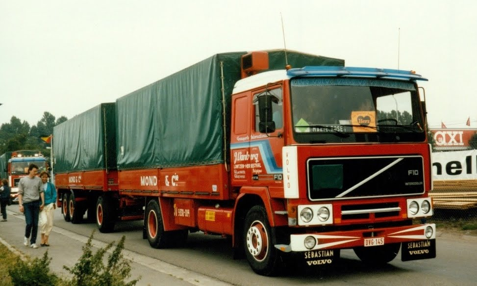 Volvo-F10-Zg-Vanberg-Lontzen-Herbestal
