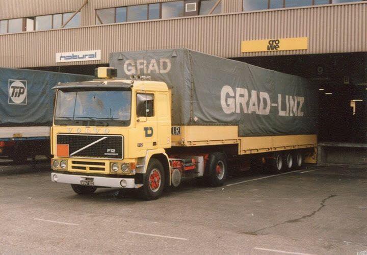 Volvo-Grad--Nahmut-Sonmegul