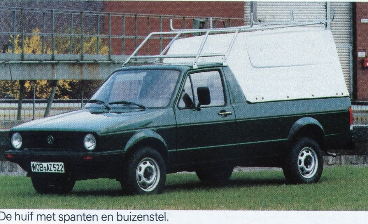VW-Caddy-11[1]