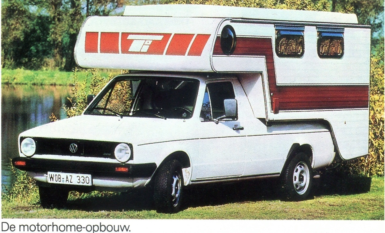 VW-Caddy-13[1]